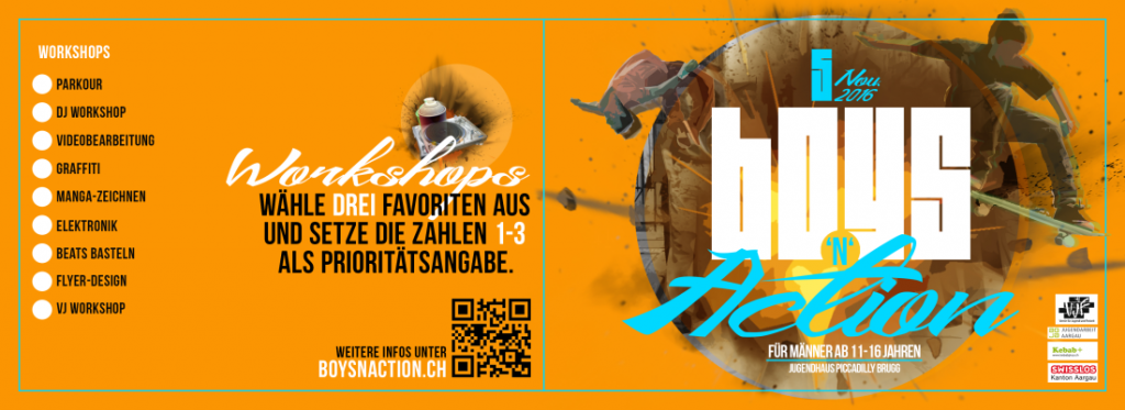 16_boysnaction_flyer_vorderseite_web